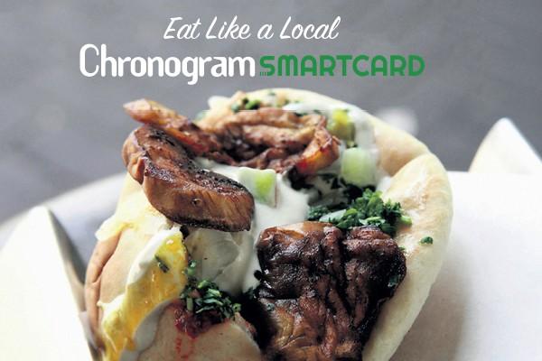 chrono-smartcard_600x400.jpg