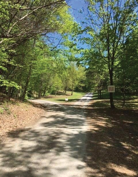 Indian Ridge Campground For Sale - (Sponsored) | Real Estate