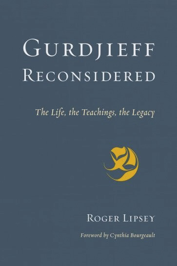 gurdjieff-reconsidered_roger-lipsey_1.jpg