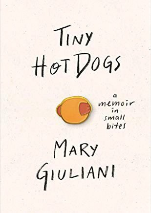 tiny_hot_dogs_mary_giuliani.jpg