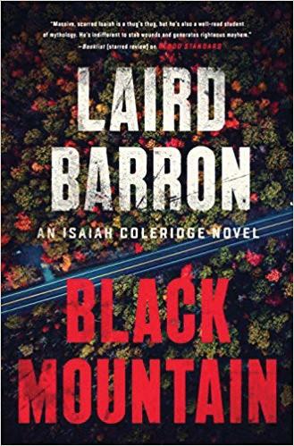 2_black-mountain_laird-barron.jpg
