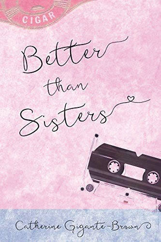 6_better-than-sisters_catherine-gigante-brown.jpg