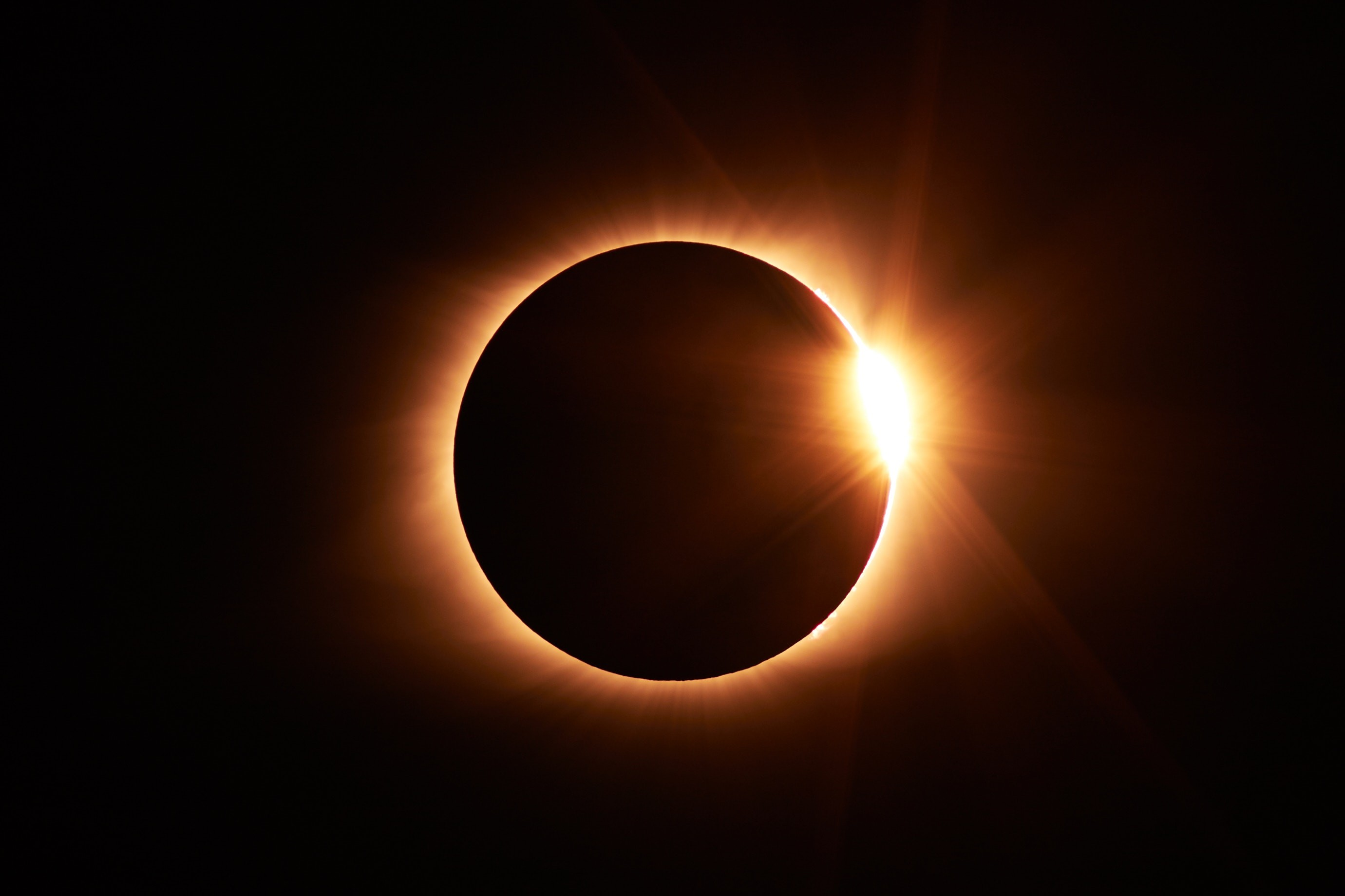 Annular Solar Eclipse of 26 Dec, AD | The Classical Astrologer