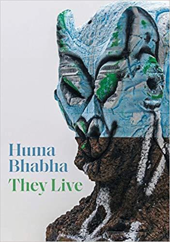 06_huma-bhabba--they-live-edited-by-eva-respini-.jpg