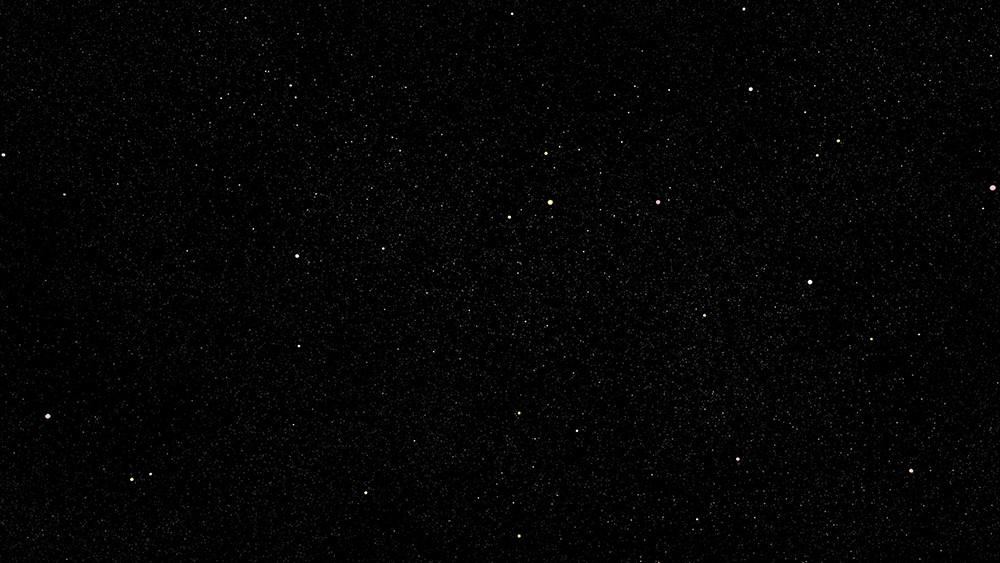 op-ed_stars_istock-938050474.jpg