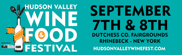 hudson-valley-wine-fest-2019-banner.png