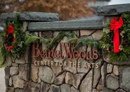 bethel_woods_holiday_sign.jpg