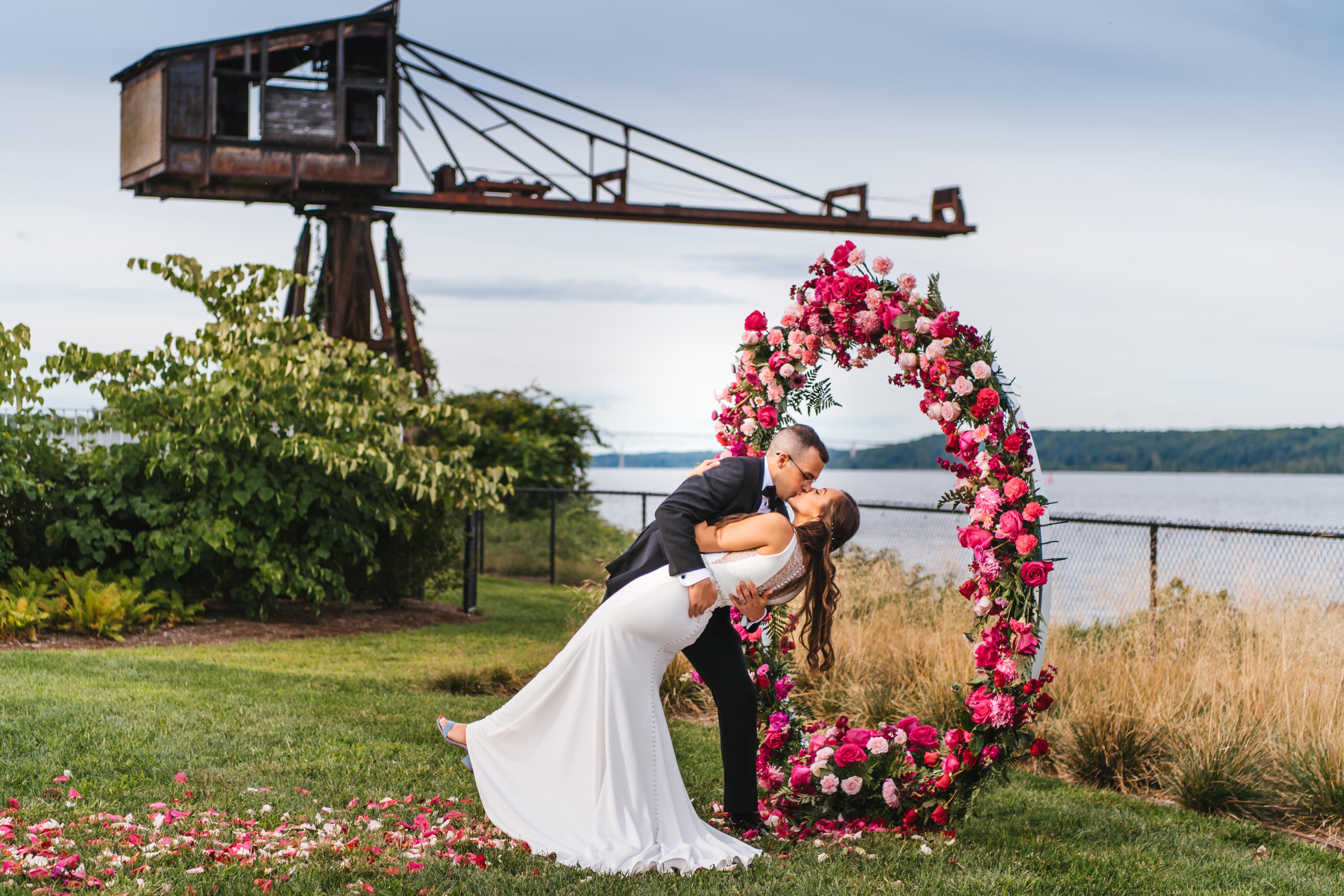 2020 Picks For Best Hudson Valley Wedding Venues Weddings