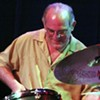 Harvey Sorgen and Quartet Perform in Beacon