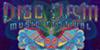 Disc Jam Flies Back to Stephentown
