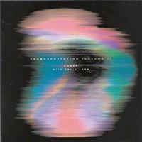 Album Review: Sonar with David Torn | Tranceportation Vol. 1