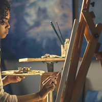 3 New Grant Programs for Artists and Creators Impacted By COVID-19