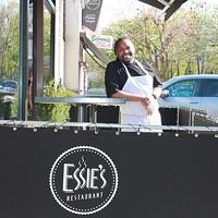 Black-Owned Restaurants in the Hudson Valley