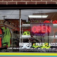Getting Back to Business: Assessing the Toll of the Pandemic on Local Businesses