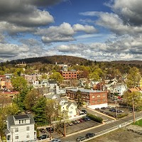 How to Spend a Day in Nyack