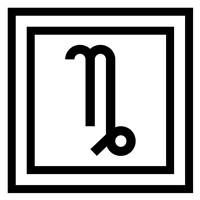 Capricorn Horoscope | January 2021