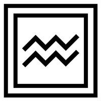Aquarius Horoscope | February 2021
