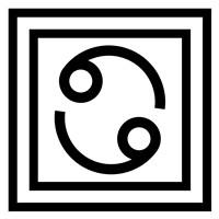 Cancer Horoscope | April 2021