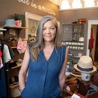 Hudson Valley Women in Business Spotlight | April 2021