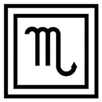 Scorpio Horoscope   May 2021