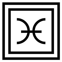 Pisces Horoscope | May 2021