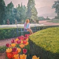 Hudson Valley Gallery