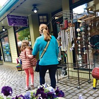 The Voice of a Village: How Rhinebeck Celebrates and Supports the Local Business Community
