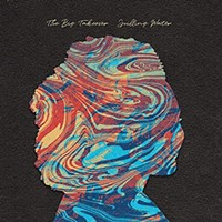 Album Review: The Big Takeover   Spilling Water