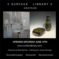 Surface Library