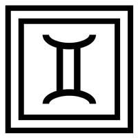 Gemini Horoscope   July 2021