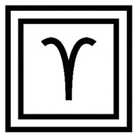 Aries Horoscope | July 2021
