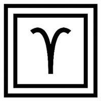 Aries Horoscope | September 2021