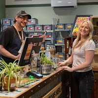 Canna Provisions Dispensary Is a Must-Stop for Anyone Heading to the Berkshires