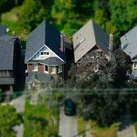 """Register Today for Hudson Valley Housing Forum—""""A Housing Crisis: Finding a Place to Call Home"""""""