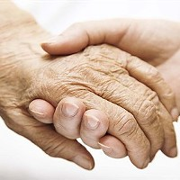 Facts, Not Fears, About Alzheimer's Disease