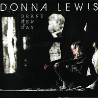 CD Review: Brand New Day by Donna Lewis