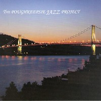 "CD Review: ""The Poughkeepsie Jazz Project"""