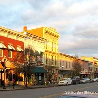 Ten Things to Know About Saugerties