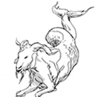 Capricorn (December 22-January 20) for September 2015