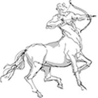 Sagittarius (November 22-December 22) for September 2015