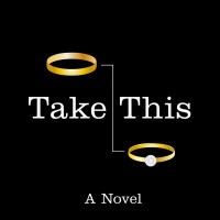 "Book Review: ""Did You Ever Have a Family"" and ""Take This"""