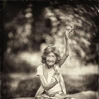 Parting Shot: Francesco Mastalia