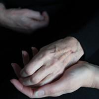 The Eldercare Boom