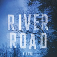 Book Review: River Road