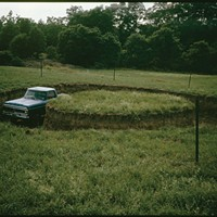 """Beautiful Nonsense:"" A show at the Rockland Center for the Arts"