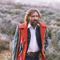 Dennis Hopper: The American Dreamer