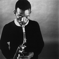 Ornette Coleman Film Screens in Rosendale