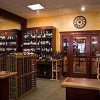 Art of Business: Arlington Wine and Liquor