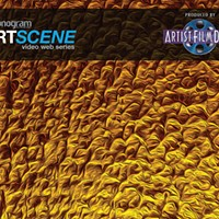 ArtScene TV Episode 17