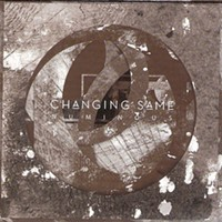 "CD Review: Numinous's ""Changing Same"""